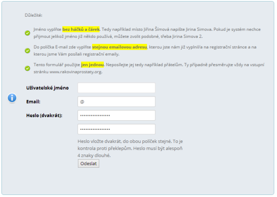 registracni_formular