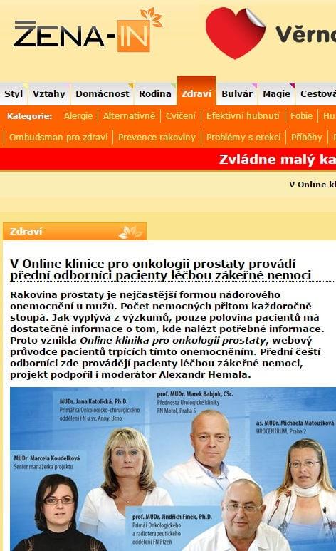 zena-in-v-online-klinice