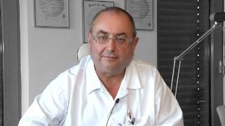 prof. MUDr. Jindřich Fínek, Ph.D.