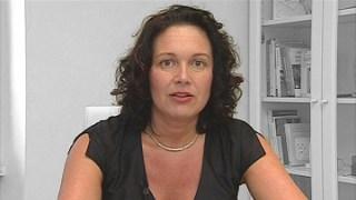 doc. PhDr. Laura Janáčková, CSc.